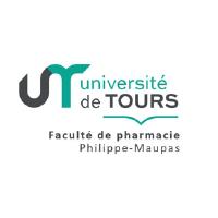 Faculté de Pharmacie