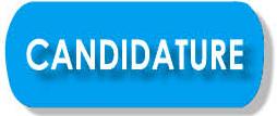 Candidater en ligne