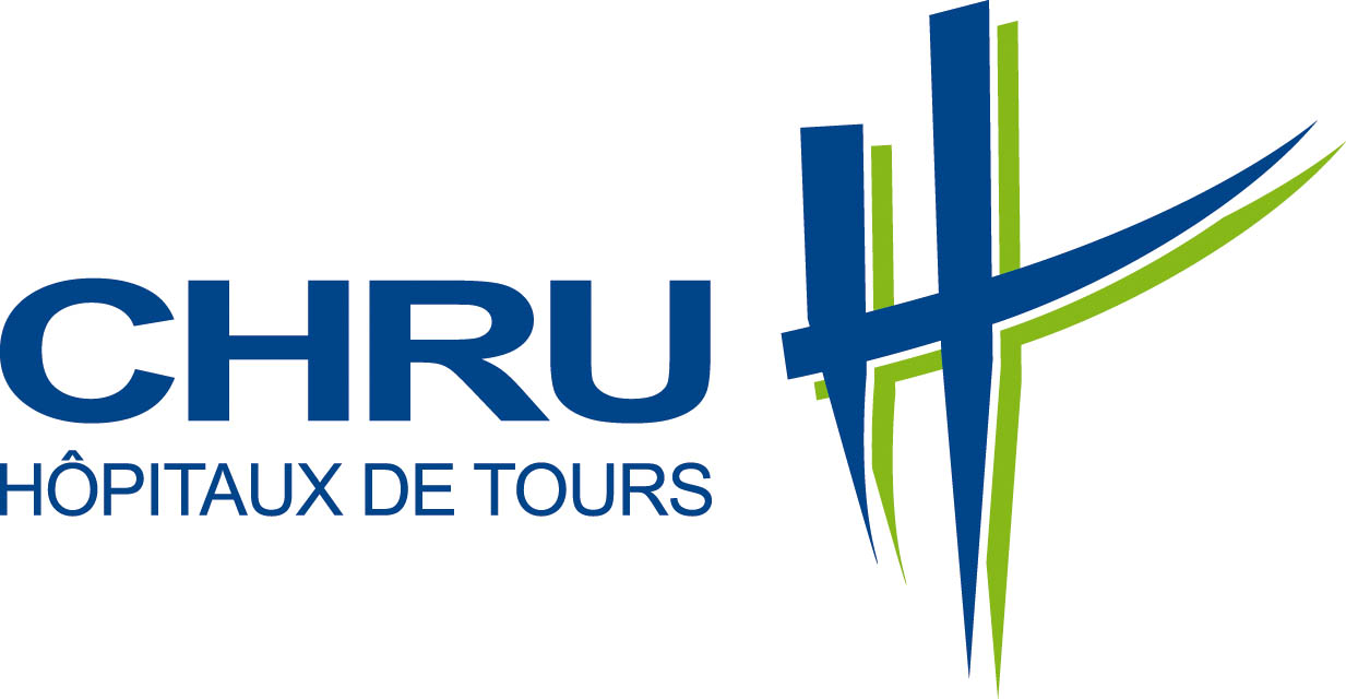 chrutours