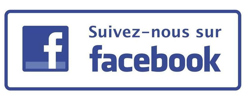 facebook acept