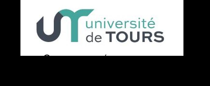 CP univ tours