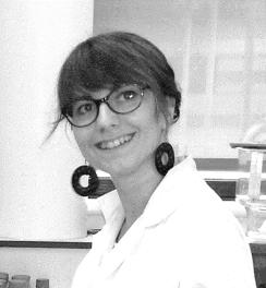 Leslie Boudesocque