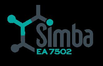 Simba laboratoires