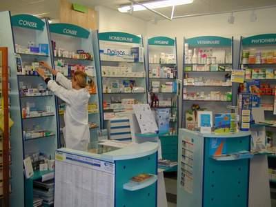 Pharmafac