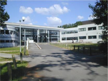 La Faculté