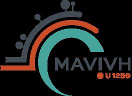 logo MAVIH