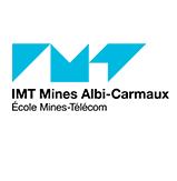 Ecole des Mines Albi
