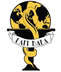 Lafi Bala 2021
