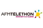 Téléthon 2017