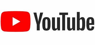 youtube pharma
